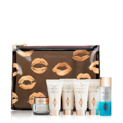THE-GIFT-OF-RED-CARPET-SKIN-TRAVEL-KIT-CLOSED-BAG
