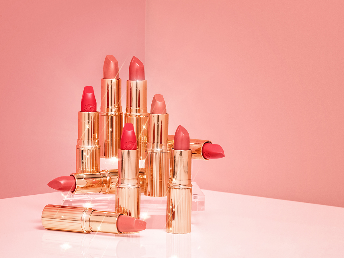 National Lipstick Day: 10 best long