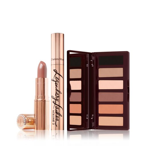 Super-Nude-Kit-Packshot