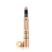 Charlotte tilbury Magic-Away-Liquid-Concealer B #6-LID