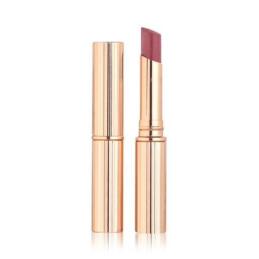 Everlasting Kiss Lipstick Packshot