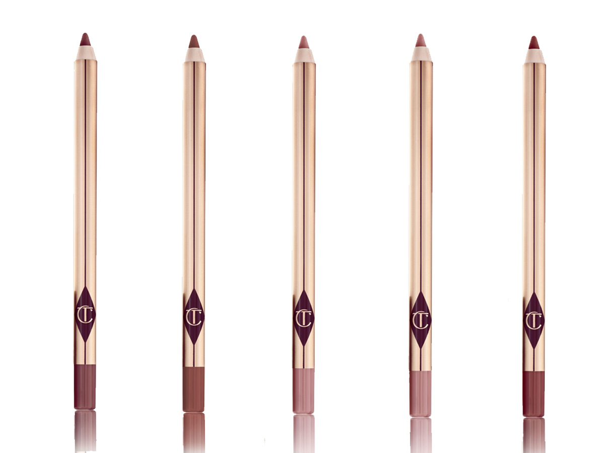 lip cheat lip liners