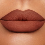 Lip Cheat Hollywood Honey Model