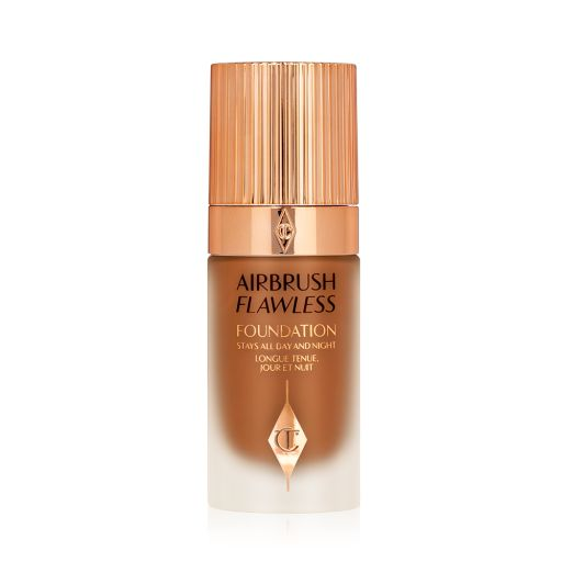 Airbrush Flawless Foundation 14 Cool Closed