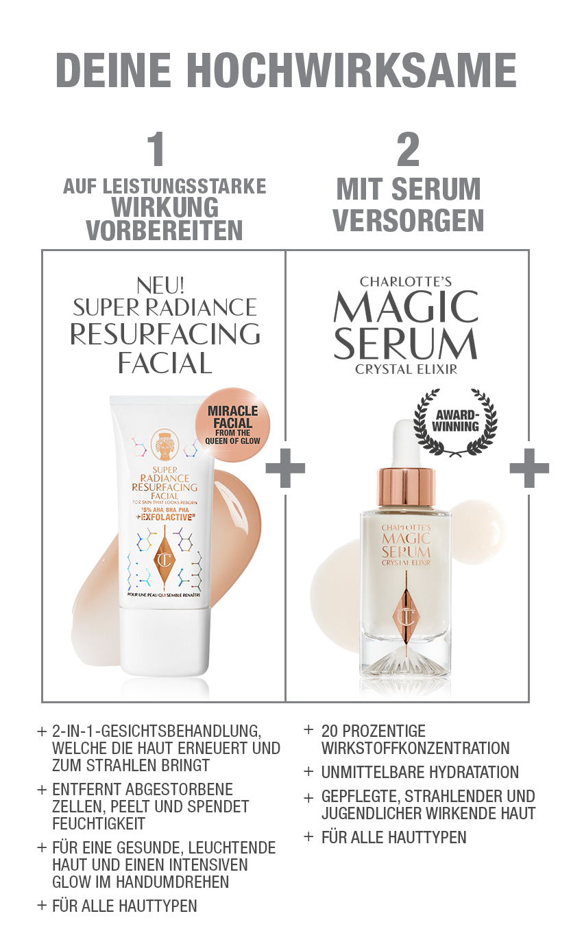 DE Skincare Nightime Routine 1