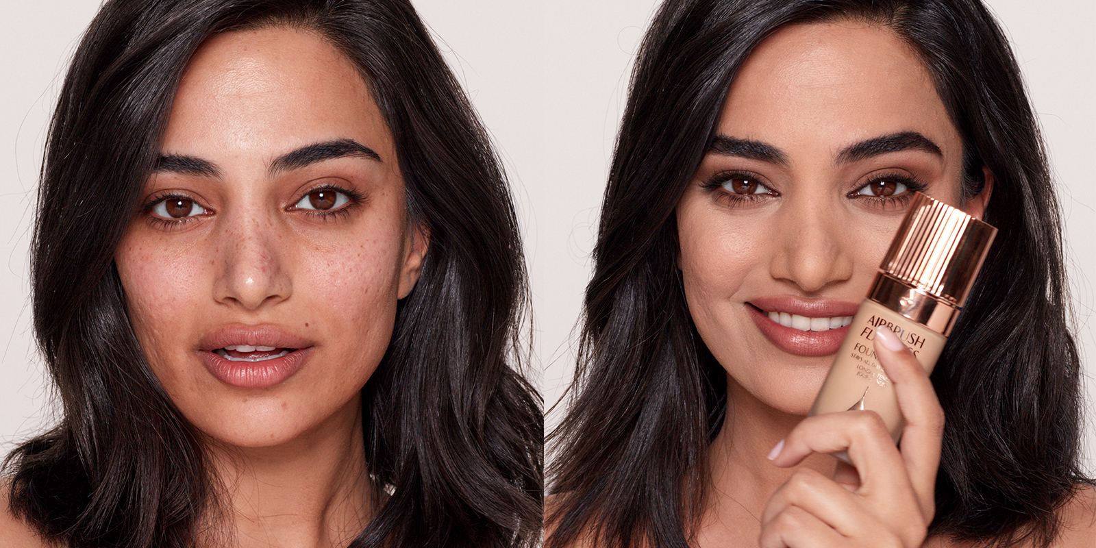 How to Apply Foundation Flawlessly