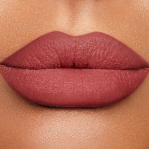 Lip Cheat M.I Kiss Model