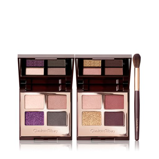 Eye Enhancing Palette kit