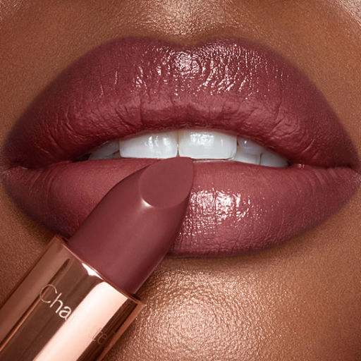 Pillow Talk Intense Lipstick