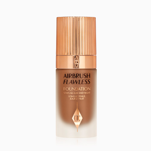 Airbrush Flawless Foundation 14 Neutral Closed