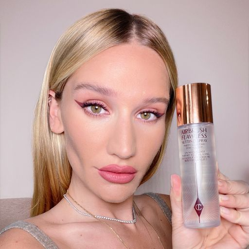 Sofia Tilbury Full Size Setting Spray