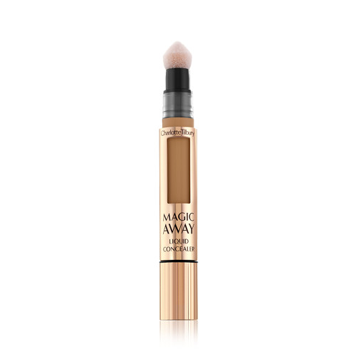 Charlotte tilbury Magic-Away-Liquid-Concealer B #11-OPEN