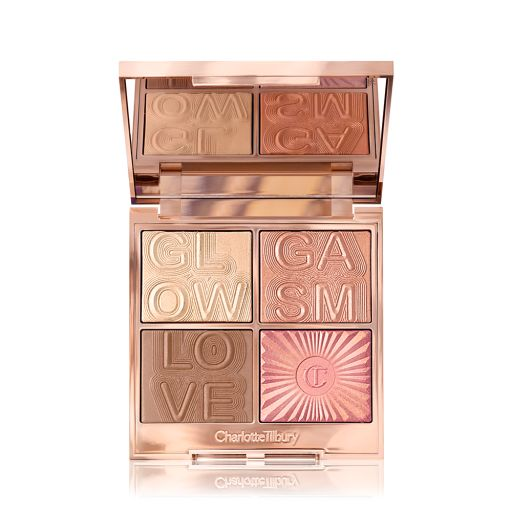 Glowgasm Face Palette Lightgasm Open Packshot