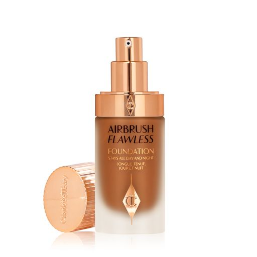 Airbrush Flawless Foundation 14 Cool Open Pack