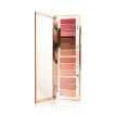 Pillow Talk Instant Eye Palette Eyeshadow Pack Shot