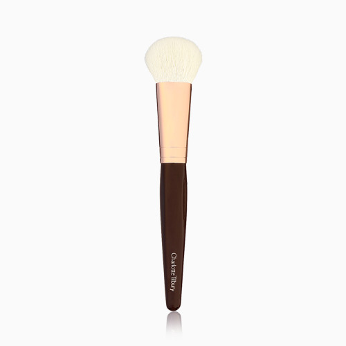 Magic-Complexion-Brush-Front-Packshot-Reflection