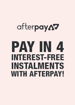 AfterPay Inline