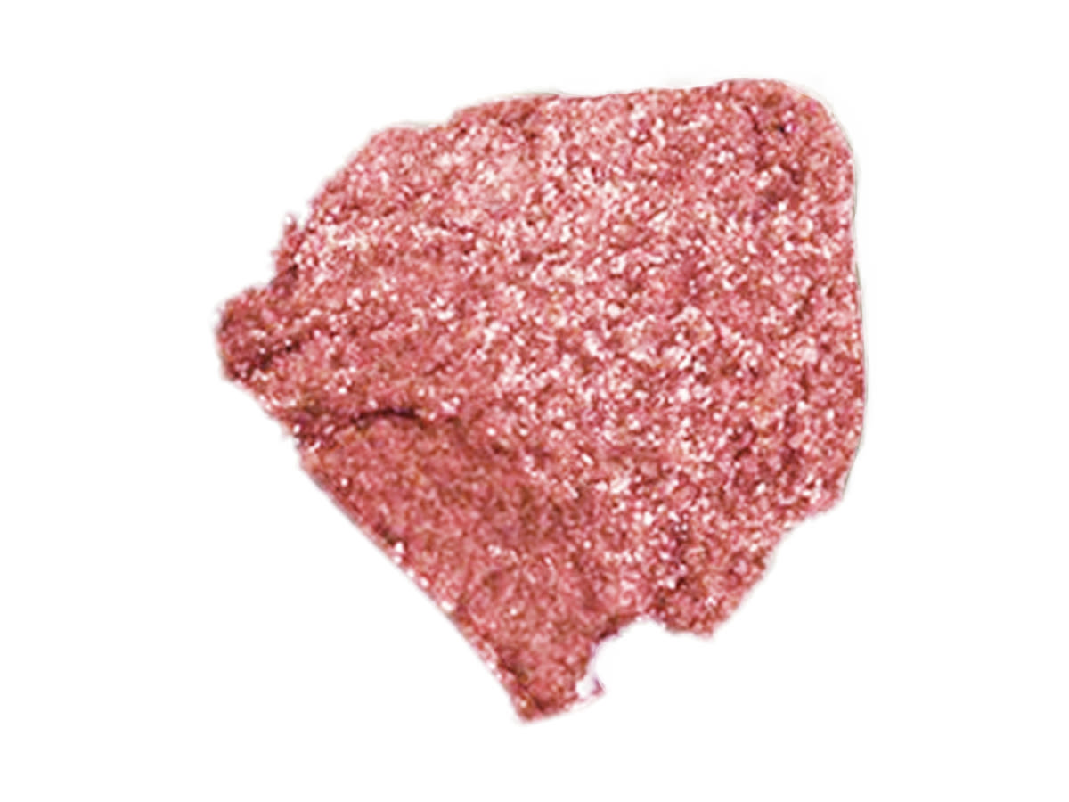 Pillow Talk Palette of Pops Shade 2 swatch