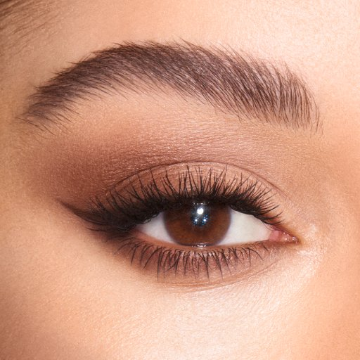 The Sophisticate Single Eye