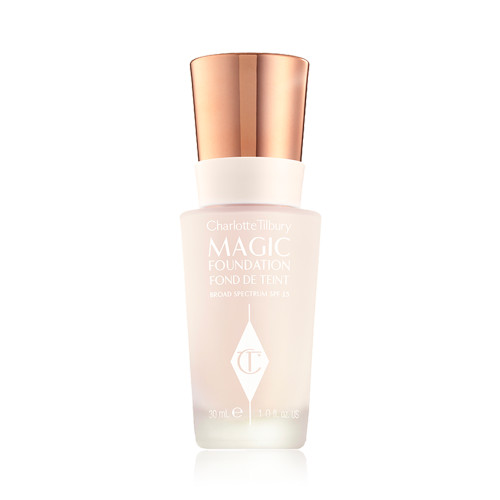CHARLOTTE TILBURY-MAGIC FOUNDATION-#0