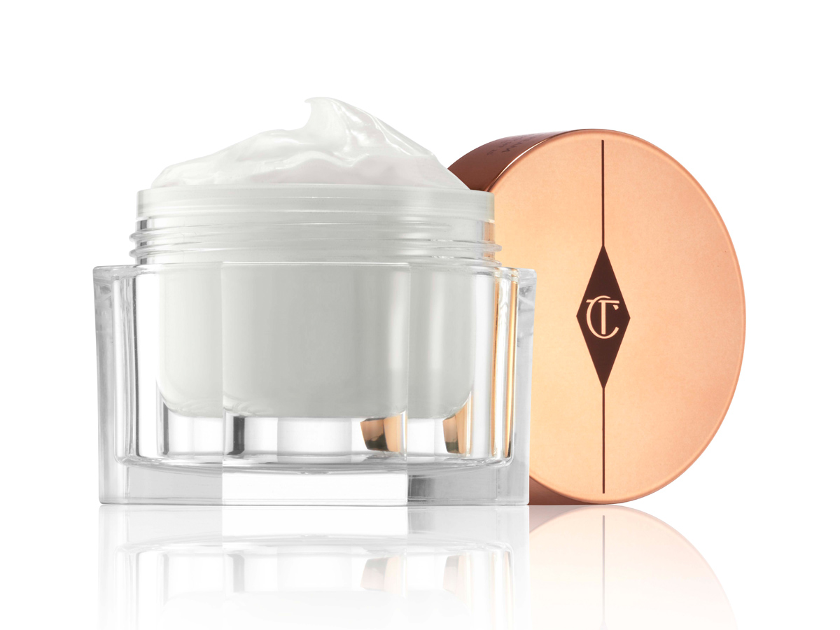 CHARLOTTE TILBURY-MAGIC-CREAM-LID-OFF resized