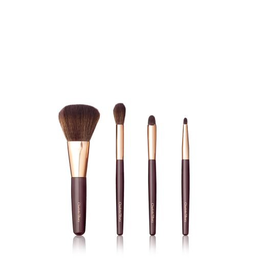 Mini Magical Brush Set Packshot