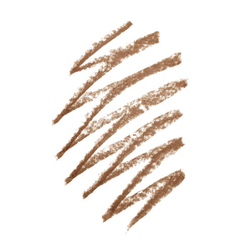 Soft Brown Brow Cheat Swatch