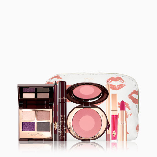 Glamour-Muse-With-Bag-Packshot