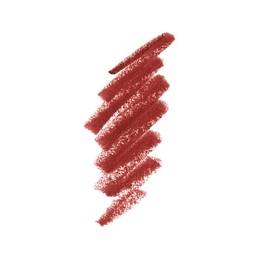 Walk of No Shame Lip Cheat Swatch