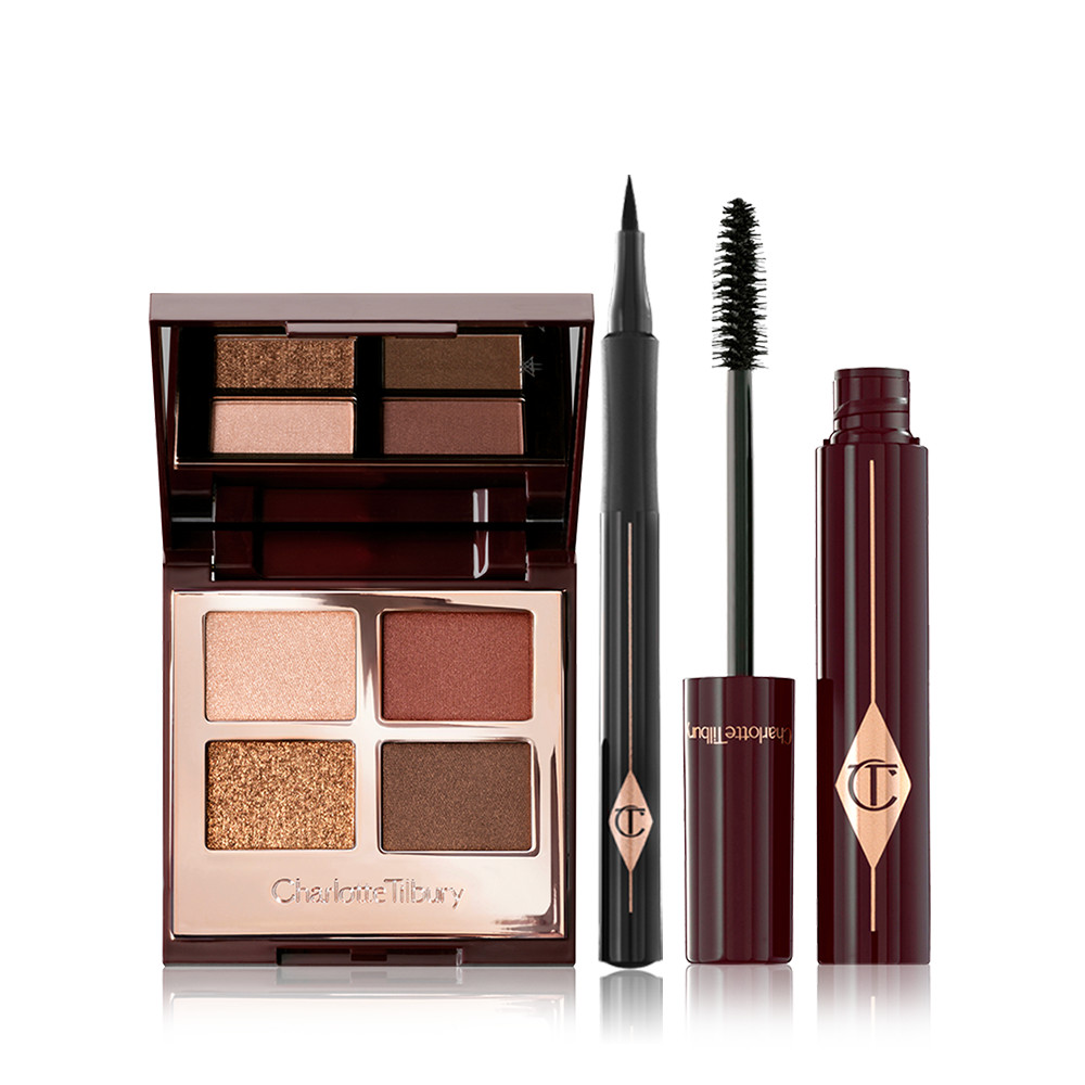 High End Makeup Must Haves