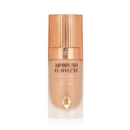 Airbrush Flawless Foundation 8 Cool closed Packshot