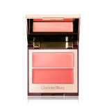 PRETTY-YOUTH-GLOW---SEDUCE-BLUSH---PACKSHOT---OPEN