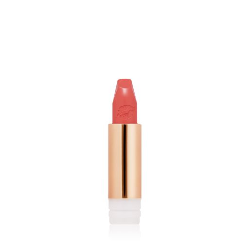 Hot Lips 2.0 Carinas Star Lipstick Refill