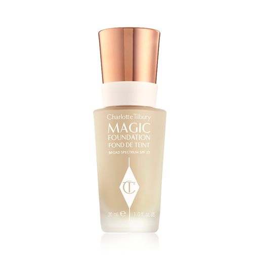 CHARLOTTE TILBURY-MAGIC FOUNDATION-#6