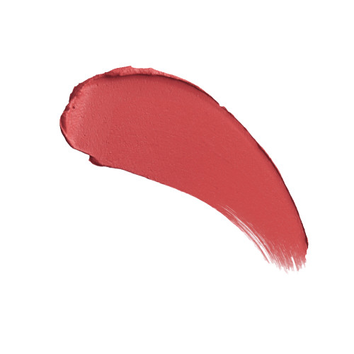 Hot Lips 2.0 Carinas Star lipstick swatch