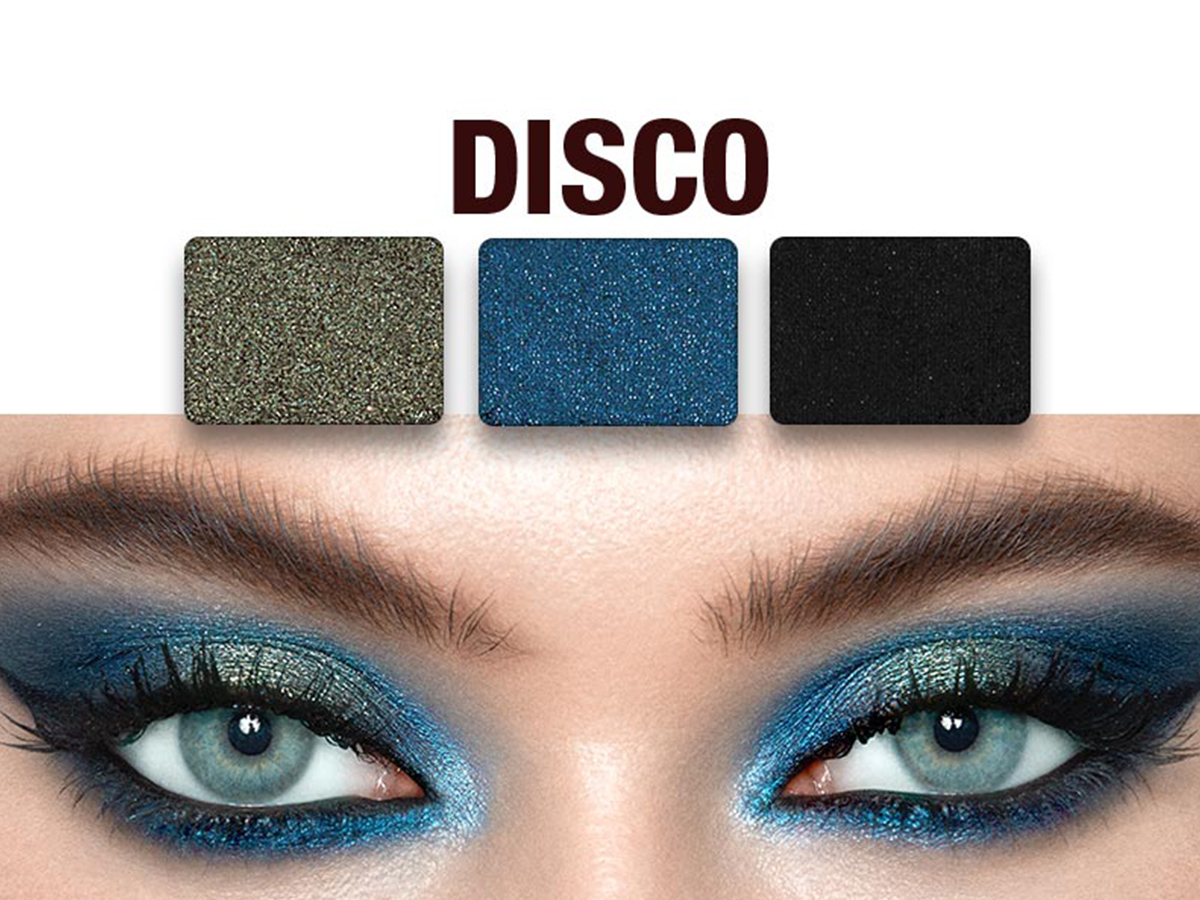 4x3 icons disco eyes crop