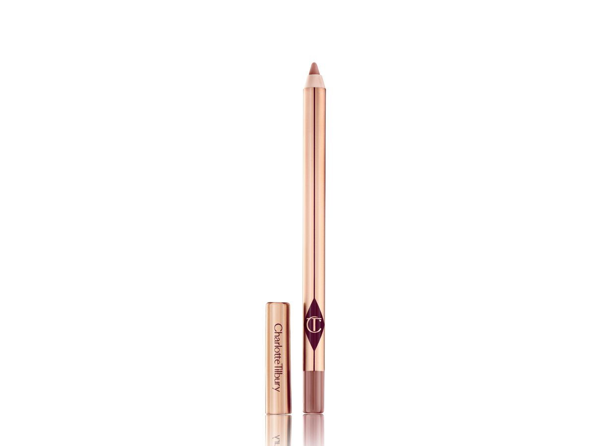 lip cheat iconic nude
