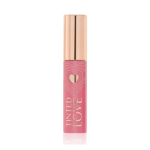 Petal-Pink-Closed-Tinted-Love-Packshot