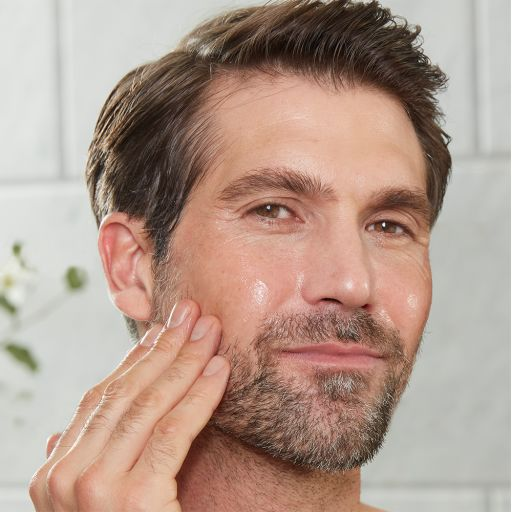 Male-Model-Resurfacing-Facial