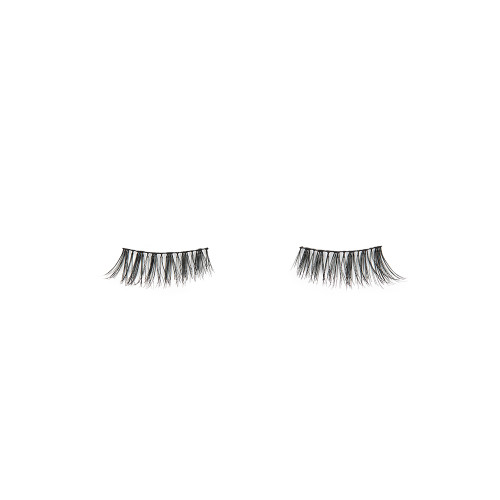 Cat Eye Corner Eyelash Product