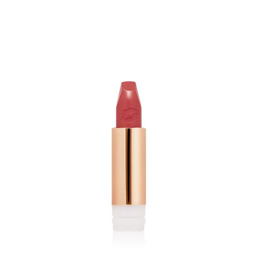 Hot Lips 2.0 Glowing Jen Lipstick Refill