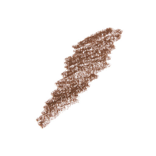 Swatch-Natural-Brown-Brow-Lift