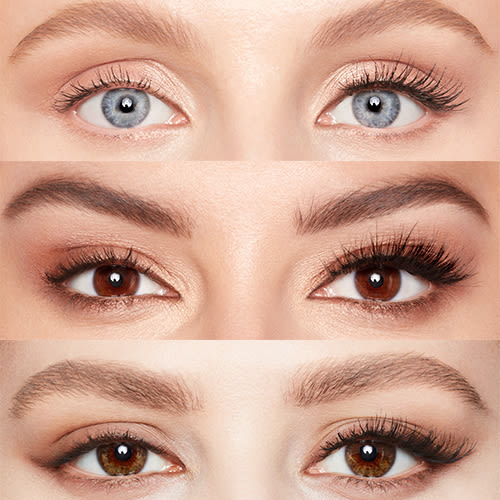 charlotte-tilbury-how-to-apply-false-eyelashes-FI