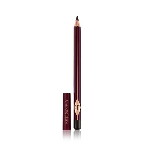 The Classic Eye Powder Pencil by Charlotte Tilbury #6