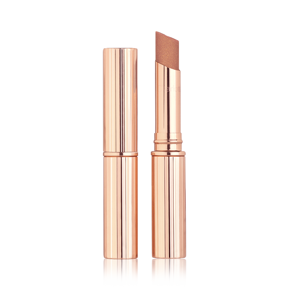 Official Site: Makeup, Skincare & Beauty | Charlotte Tilbury