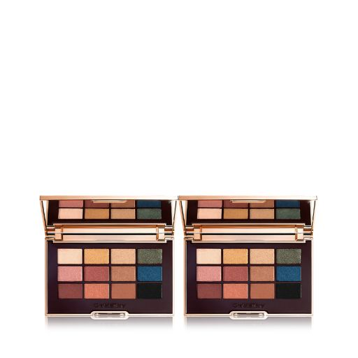 The Icon Palette Duo