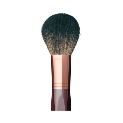 Bronzer&Blusher-Brush-Close-Up-Packshot