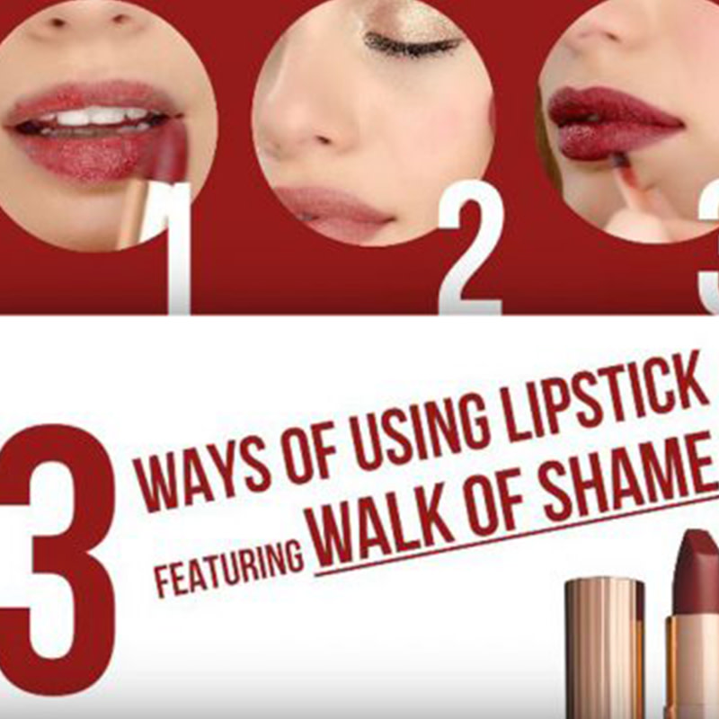 beauty-hack-3-ways-to-wear-lipstick-featuring-walk-of-shame