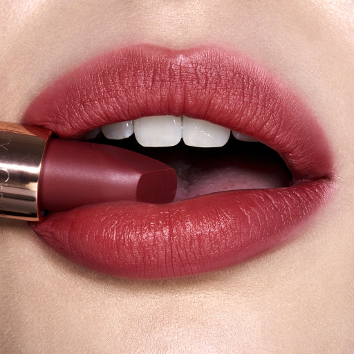 Walk of No Shame Matte Revolution