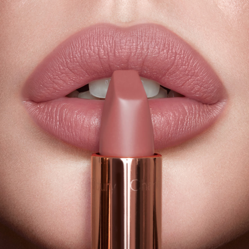 Pillow Talk Lips Feature Image